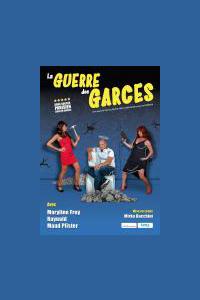 233-LaGuerreDesGarces
