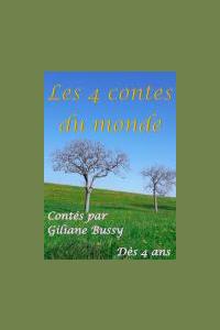 250-Les4ContesduMonde