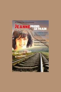 251-JeannePrendLeTrain