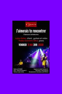 265-JaimeraisTeRencontrer