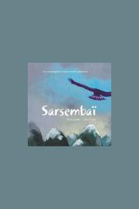 269-Sarsembai