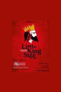 270-LittleKingSize