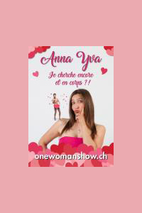 272-AnnaYva