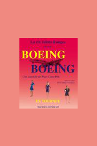 274-BoeingBoeing