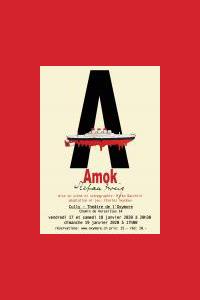 279-Amok