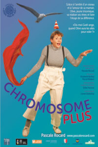 Chromosome Plus