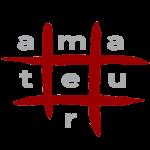 icone-amateur