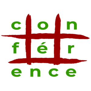 icone-conference