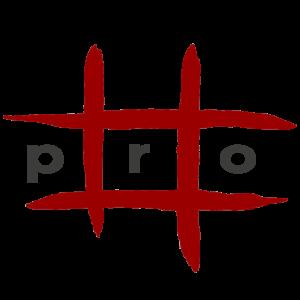 icone-pro