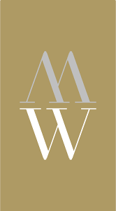 logo-melanieweber-vins