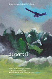 Sarsembai