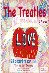 The Treatles