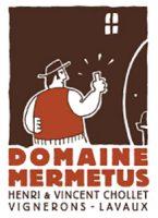 domaine mermetus